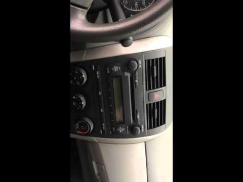 Honda Dealer Serving Tyler TX | Bad Credit Bankruptcy Car Loan