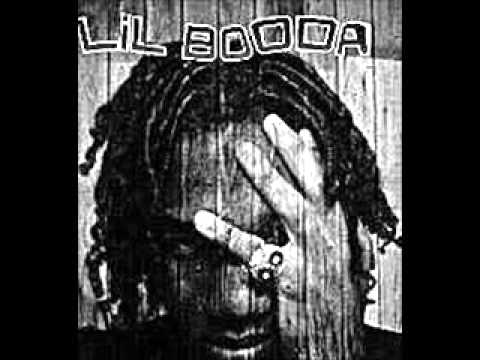 Lil BOODA IT's GOOD REMIX ft 2PAC