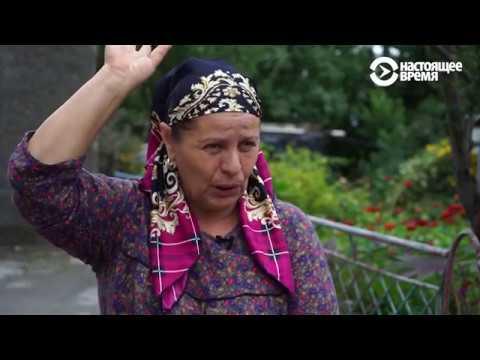 Бурщица Сидрат | Человек на карте