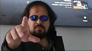 FANTÁSTICO confirmado MANDANTE de ADÉLIO BISPO algoz JAIR BOLSONARO agora sem FORO previlegiado