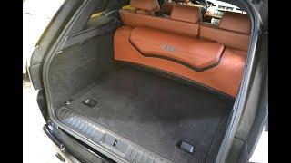 Range Rover Sport (Demo)