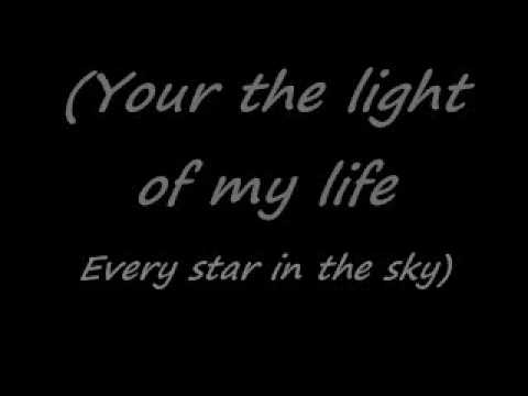 Fabian, Lara - Light of my Life