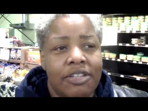 Soursop kills fibroid tumors and Cancer cells