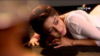 Uttaran - ???? - 18th August 2014 - Full Episode(HD)