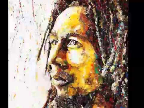 So Much Things To Say: Bob Marley Interview