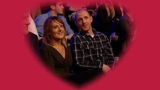 download lagu Ireland's Most Romantic Couple  The Late Late Show gratis