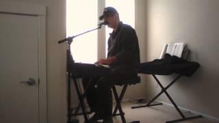 Watch Bob Dylan Three Angels video
