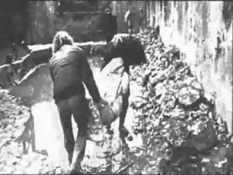 Benediction - Dripping With Disgust