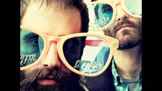 Watch Capital Cities Patience Gets Us Nowhere Fast video