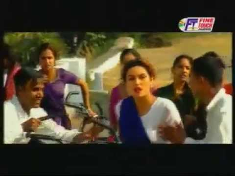Gussa Na Kari Nachattar Gill Jaspinder Narula Official Full...