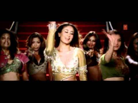 ItS Rocking - Remix Full Song Film - Kya Love Story Hai