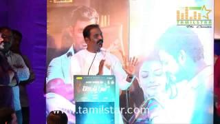 Paayum Puli Movie Audio Launch Part 3