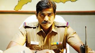 Sethupathi - Movie Review