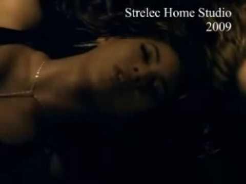 Beyonce Feat. Shakira - Lesbian Tango video