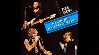 Watch Bee Gees Bad Bad Dreams video