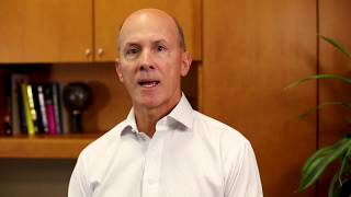 VIDEO: Equifax Chairman and CEO Rick Smith talk about Cybersecurity Incident Involving Consumer Data