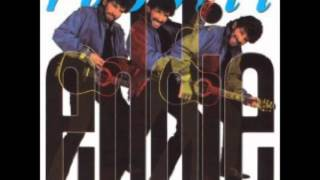 Watch Eddie Rabbitt Hes A Cheater video