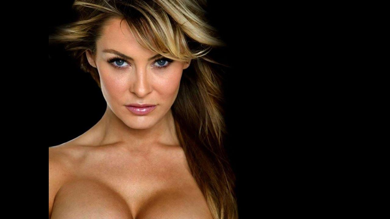 Bobby sue junkyard wars nude pics adult videos