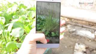 LeTV LeEco Le Max 2 X829 5.7''4GB RAM 64GB ROM Snapdragon 820 Quad core 4G Smartphone
