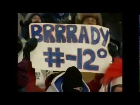 Tom Brady Ultimate Highlights