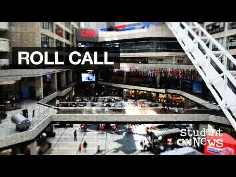 CNN Student News September 24, 2014