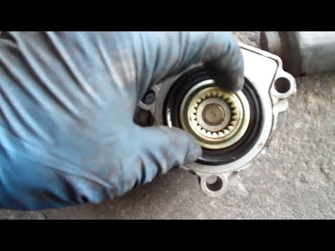 BMW X3 Brake, ABS, and 4X4 lights all come on in the morning how to fix