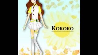 [UTAU] Kokoro [Ayane Yukihyou VB Release!]