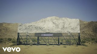 Arcade Fire - Chemistry (Audio) 3.65 MB