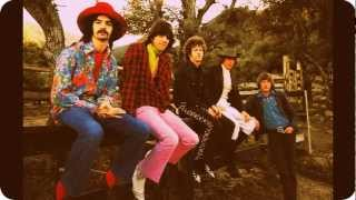 Watch Flying Burrito Brothers Do Right Woman video