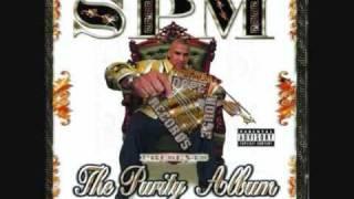 spm-2 joints with lyrics