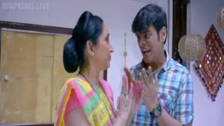 Pappa Tamne Nahi Samjaay Teaser Trailer