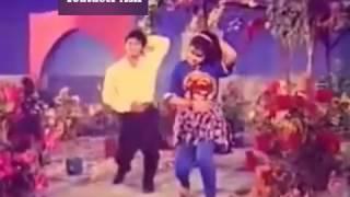 Udi Udi Jaye (Raees) feat. Elias Kanchon and Diti