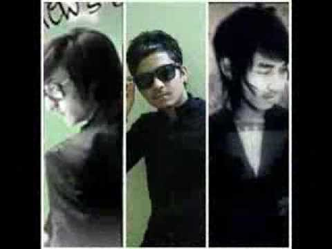 Euta Pari Lyrics Song By Cod Band Editor Alvin Gtm video