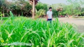 Bangla new song 2017|Bangla albam song