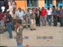 Besköy Konuklu Köyünde Dügün 2003