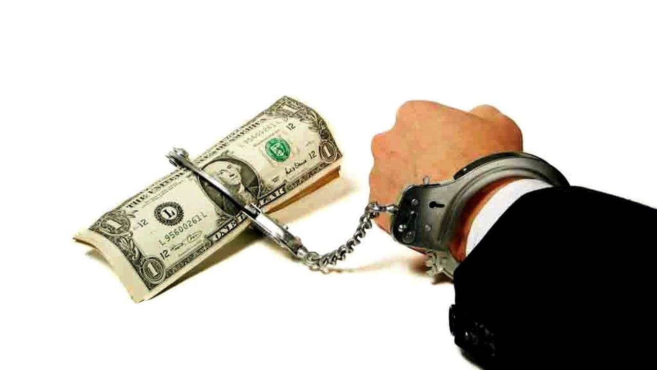 Неуплата кредита: Чем грозит уклонение от уплаты кредита 53