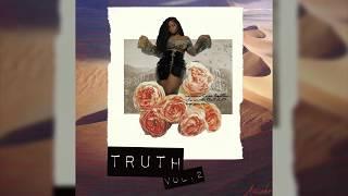 Asiahn – Truth Vol.2 (Love Train 2)