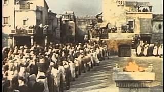 Filmes O Velho Testamento (Biblico) Completo DUBLADO - The Old Testament