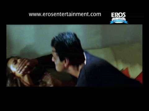 Dia Mirza Slaps Manoj In Movie Dus Kahaniyaan video