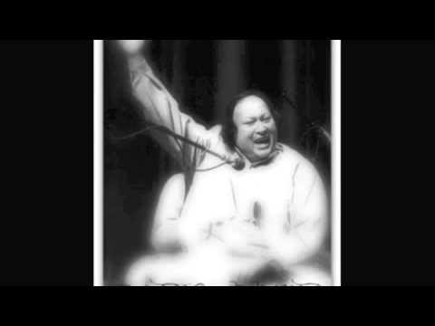 likh-dia-apnay-dhar-pay-kisi-nay-is-jaga-piyar-karna-mana-hai-.html