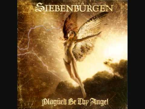 Siebenburgen - Her Shadows Adored