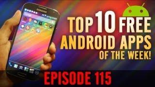 Android telefoni basati wireless di localizzazione Gps del dispositivo