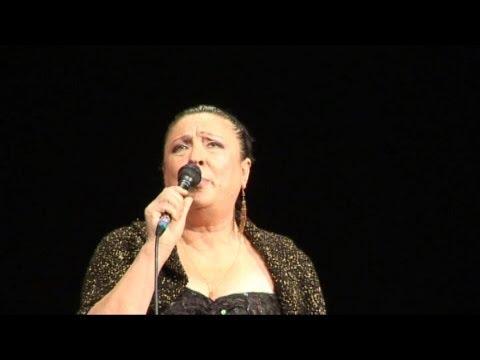 Svetlana toriashvili shen xar venaxi შენ ხარ ვენახი http://www.videogadageba.ge/