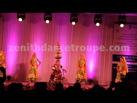 Colors of IndiaFestivals of IndiafolkIncredible Indian traditional...