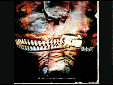 Slipknot - Prelude