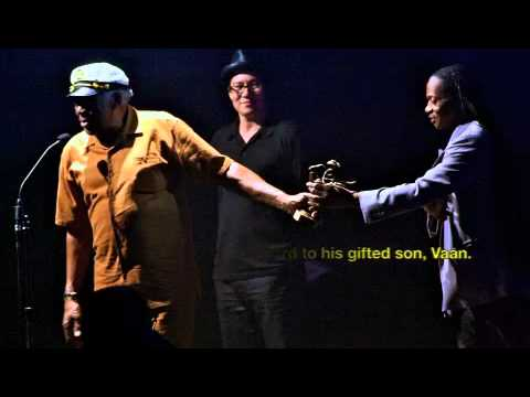 Blues Music Awards 2011 - A Delta Bohemian Perspective Music Videos