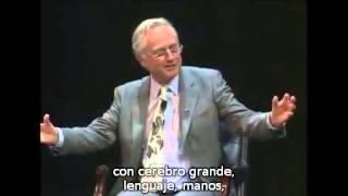 Richard Dawkins vs Neil deGrasse Tyson on Aliens!