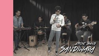 download lagu #akustar: Xpose Band - Sandiwara gratis
