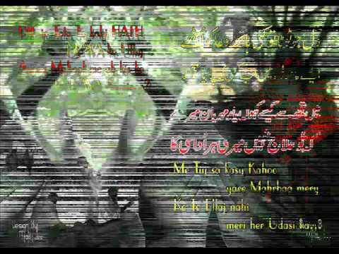 Kalyan Ray Gy With Nice Poetry By Yasir Malik .wmv video