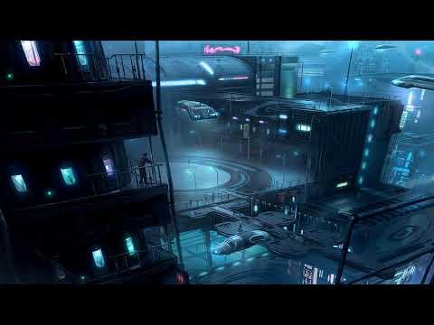 Faithless - Insomnia (Danny Eaton ReWork)